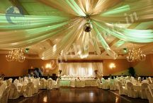 earth events / Earth Events is a Wedding Decoration Company in Delhi offering in all kinds of Events like Corporate Events Function, Flower Decoration, Events Services, Events management. / by Sonu mishra
