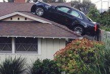 Insurance funny photos