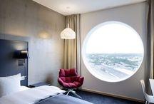 hotel | otel