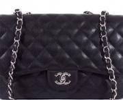Dream Handbags