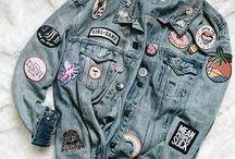 style inspo ( m )