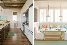 ISLAND HOME / by KDD Clients