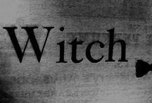 mb. » witchcraft