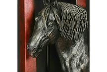 Metal Art / Our favorite selection of metal art by Andres Martin Del Campo. All pictures by Rudy Valenzuela.