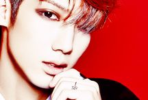 Boyfriend Youngmin ❤