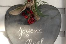 Joeux Noel