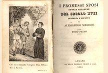 Audiolibri XIX SECOLO
