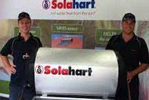 Service Solahart 081313462267 / Cv.Davi Natama adalah service Solahart dengan tekhnisi yang berpengalaman. kami bisa mangatasi masalah Solahart anda. Call us 081313462267