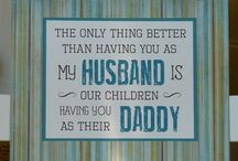 Father's Day Ideas 2014