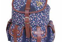 bolsa de escola