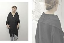 I'M NOT THEN SS 2015 - Chapter III / NENUKKO I'M NOT THEN SS 2015 collection