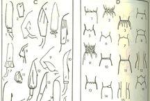 Cours textile