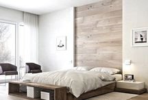 Bedroom-Hálószoba