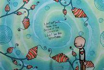 ~*my Art Journal*~