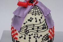 Nati torta