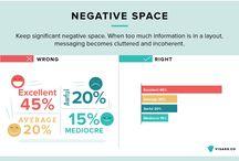 Infographics / by Kandace Selnick