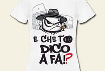 Dialetti&Co. / Modi di dire frasi celebri detti ed espressioni nel tuo dialetto diventano espressione della tua creatività  Metti l'Italia sulla maglia!