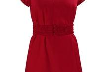 dress / by Kimberly Schrope