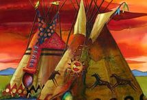 art lakota