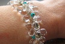 Jewelry / by Lisa Monconduit