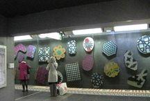 La metro eccetera