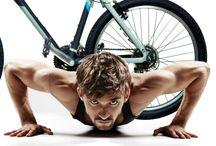 Two-wheel Tips & Tricks / #womenscycling