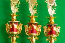 Deskripsi Produk Toko Trophy Online, Toko Piala Online, Toko Piala Samarinda / Jual Piala Trophy, Penjual Trophy di Tulungagung, Jual Piala Plastik