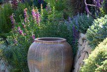 Beautiful Gardens (Szép kertek) / Kertek, amelyek tetszenek nekem