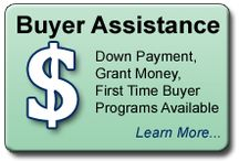 Down Payment Assistance in Colorado
