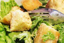 Vegan Eats / by Jennifer Stadnyk Bathgate