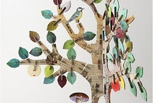 Craft Ideas / by Penny McGrew