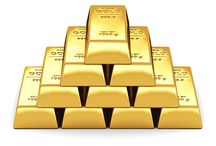Sell Gold / The best place to sell gold, scrap gold, jewellery
