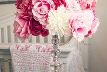dekorasjon til soverom