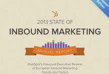 Inbound Marketing in Europe