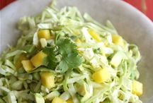Mexican food / Delicious Mexican recipes. Perfect for Fiesta, Cinco de Mayo, or any occasion.