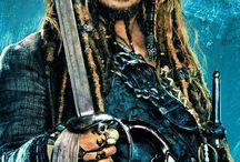 piraty z karibiku