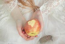 Heartache / by Sharon Coleman