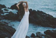 Fotos / Models pictures