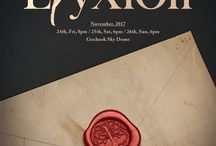 the elyxion
