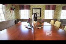 TV Tour of Family Friendly home design by Keith Baltimore on Open House TV / Watch Keith Baltimore's tour here  https://youtu.be/GTqanmE5N-4