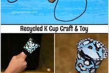 játékok műanyagokból