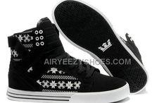 supra/sneakers