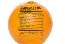 Top Natural Remedies