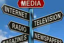 International Journal of Journalism, Sociology and Mass Communication