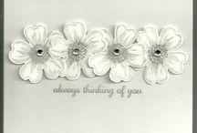 Flower-shop-stampin-up kort
