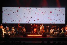 Il flauto magico secondo l'Orchestra di Piazza Vittorio / AltraOpera, Info: http://www.teatroregioparma.it/Pagine/Default.aspx?idPagina=214