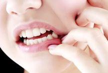 Obat Sakit Gigi Untuk Anak Paling Efektif