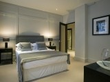 bedrooms / by Isis Godfrey
