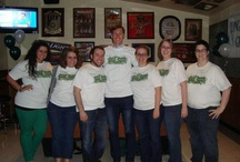 Young Alumni  / by Eastern Michigan University Alumni
