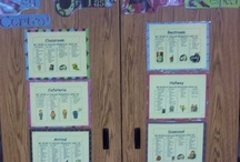 PBS: Positive Behavior Supports